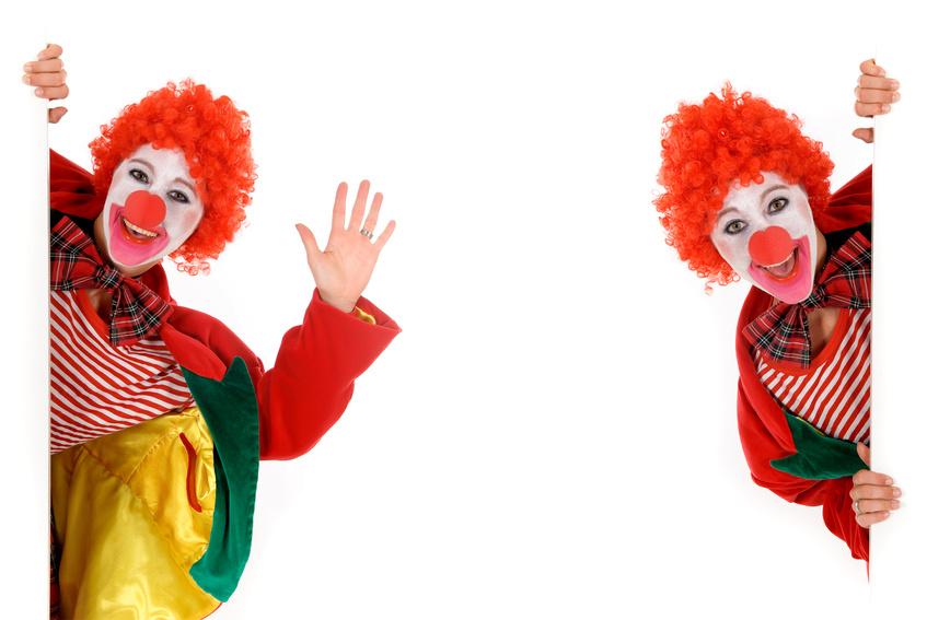 Servicezeiten Wort für Wort Karneval 2012
