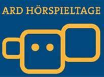Logo Hörspieltag der ARD