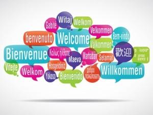 Tag der Muttersprache 2014