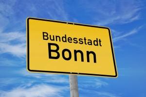 Ihre professionellen Werbetexter im Raum Bonn