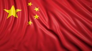 Chinesische Übersetzungen