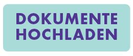 wfw-button_dokument-hochladen