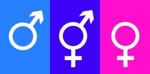 Richtig gendern!